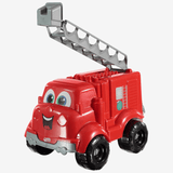 DeDe MY FIRST FIRE TRUCK 1374