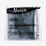 Kneadable Art Eraser By Deli EH02610