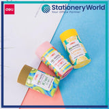 Deli EH01400 Blooming Eraser - thestationerycompany.pk