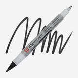 Sakura Identi-Pen Dual-Point Marking Pen