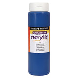 Daler Rowney Graduate Acrylic Jar 500ml - thestationerycompany.pk