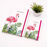 Falmingo Journal - Style 2 - thestationerycompany.pk