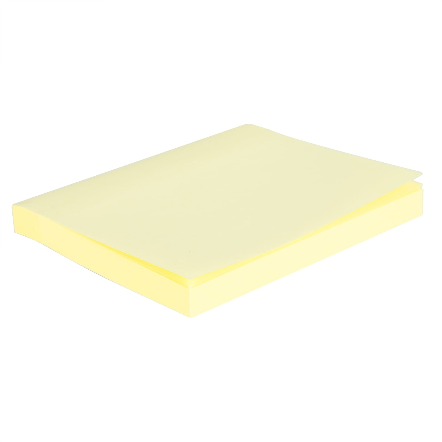 Deli Sticky Notes A014