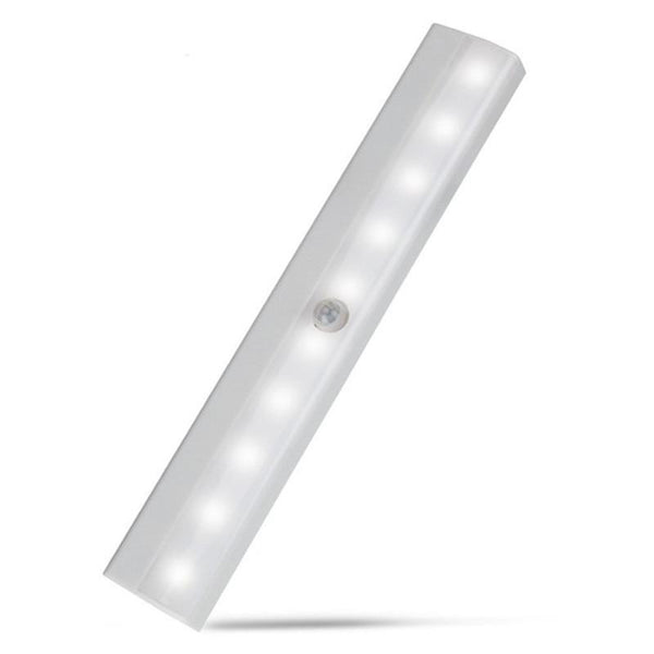 10 LED Closet Lights-Smart Product Sales
