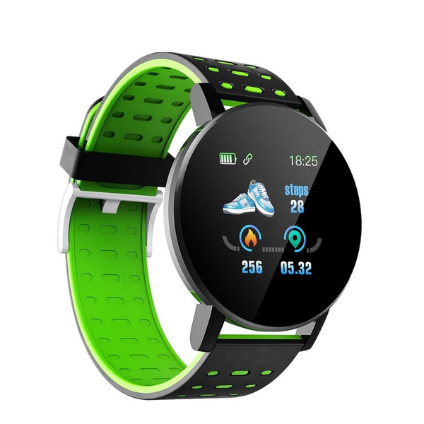 Bluetooth Smart Watch-Smart Product Sales