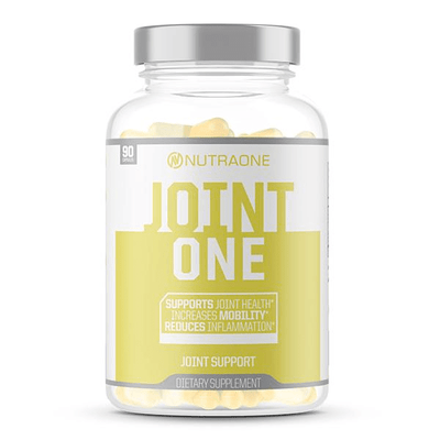 NutraOne JointOne