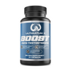 Ultimatum X Boost Testosterone Booster