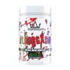 Iron Muscle Nutrition Bloodgasm Nitric Oxide Booster