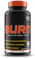 Hardcore Platinum BURN Formulated Energy Factor