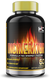 Hardcore Platinum INCINERATOR Formulated Energy Factor