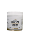Iron Muscle Creatine