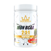 Iron BCAA by Iron Muscle Nutrition