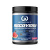 ULTIMATUM X Recovery BCAA