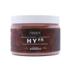 TinFold HYPR  Power + Vascularity Booster