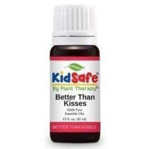 Better Than Kisses KidSafe (10ml) - Green Apothecary, Inc. - 6087