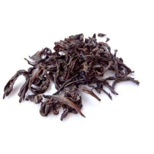 Big Red Robe Organic - Oolong Tea (.5oz) - Green Apothecary, Inc. - 210000001027