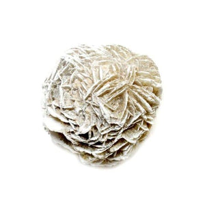 Desert Rose Selenite - Green Apothecary, Inc. - 210000002031