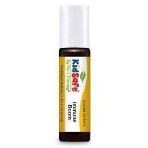 Immune Boom KidSafe (Roll-On) - Green Apothecary, Inc. - 6096