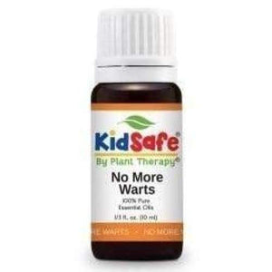 No More Warts KidSafe (10ml) - Green Apothecary, Inc. - 3376459882