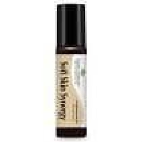 Soft Skin Synergy (Roll-On) - Green Apothecary, Inc. - 6056