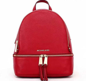 2020 new Fashion women famous backpack style bag handbags for girls school bag women Designer shoulder bags purse