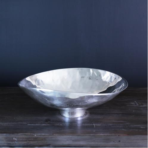 Soho Ovl Large Axel Bowl