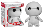 Baymax Fabrikations Character Toy - Runwayz Boutique