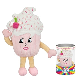 Jumbo Whiffer Sniffers Sugar Cake or Orange Dream Pop - Runwayz Boutique