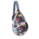 Kavu Paxton Space Pop Bag