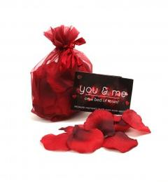 Be Mine Gift Bags