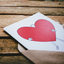 Load image into Gallery viewer, Recovery Love Box Gift Card