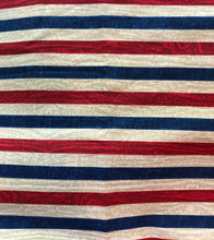 Load image into Gallery viewer, Stars'n Stripes! USA