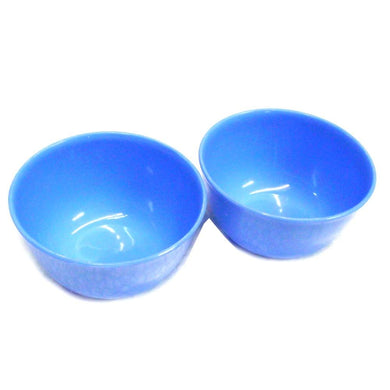 Trust Microwave Heat And Serve Baby 2 pcs Bowls - halfrate.in