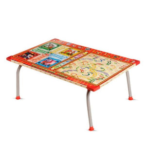 New Useful wooden Bed table small - Must in every house - halfrate.in