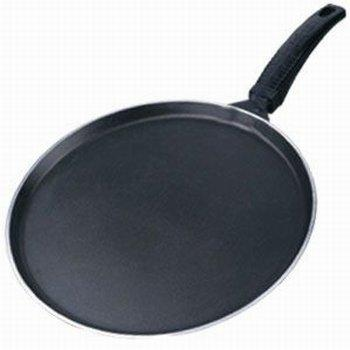 Non Stick Tawa / Dosa Tawa - halfrate.in