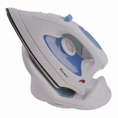 Powerful Cordless Steam Iron amazing gadget - Easy to use - halfrate.in