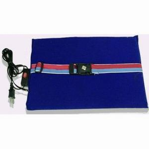 Ratehalf® Electric Heating Pad For Instant Pain Relief - halfrate.in
