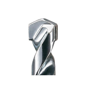 "Saleshop365® 5/16"" Carbide Tipped Masonary Drill Bit buy 1 get 1 free - halfrate.in"