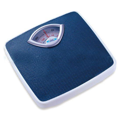 Personal Weight Machine Body Weighing Bathroom Scale Weight Machine - halfrate.in