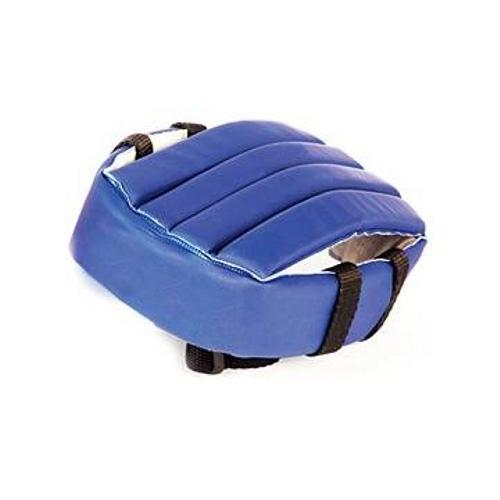Skating Head Gear/Helmet for Kids - halfrate.in