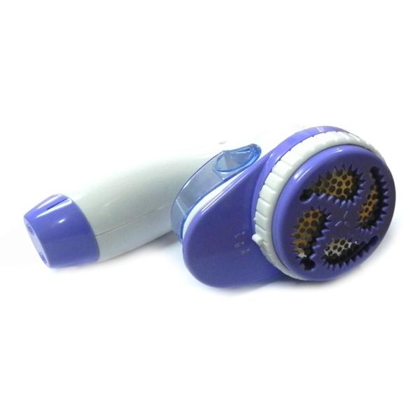 Lint Remover / Fuzz Shaver for Woollens - halfrate.in