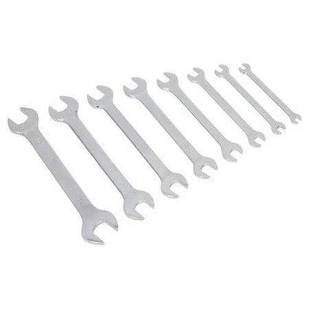Saleshop365® 8 pcs Spanner Set Must in every Home - halfrate.in