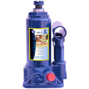 Car Special Combo - Hydraulic Jack + Vacuum Cleaner + Toolkit +Tyre repair Kit - halfrate.in