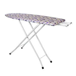 Press Table ( Ironing Board) Model 16inch - halfrate.in