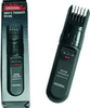 Ratehalf®  Original Hair Trimmer an ultimate thing - black - halfrate.in