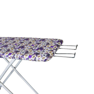 Press Table ( Ironing Board) Model 18 inch - halfrate.in