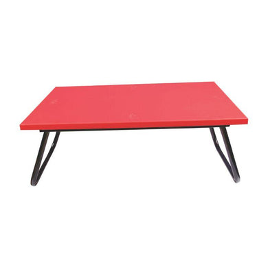 Multi Purpose Activity Heavy Duty Base Folding Table - halfrate.in