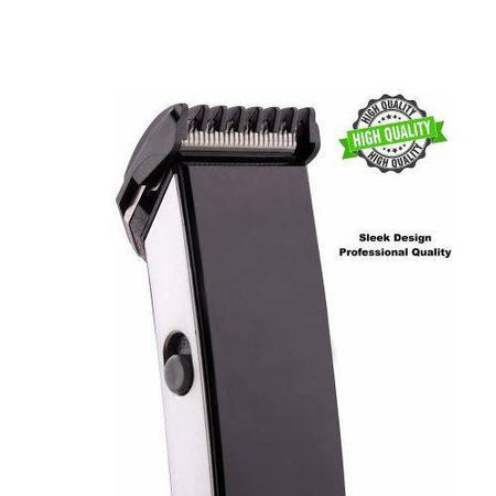 Ratehalf® Professional Hair & beard Trimmers NS 216 Beard Trimmer - halfrate.in