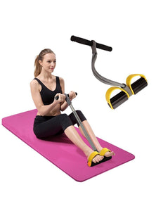 Ratehalf® Pull Reducer, Waist Reducer Body Shaper Trimmer for Your Waistline and Burn Off fat - halfrate.in
