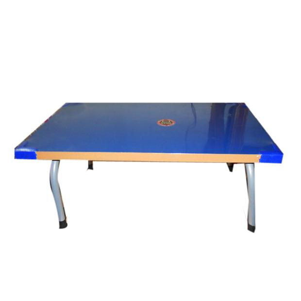 New Bed table Laminated - Particle board - halfrate.in